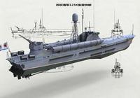 """二戰中,蘇制魚雷快艇的""""黃鼠狼""""戰術,打了就跑"""