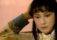 紅樓夢:她為何能勝過林黛玉佔了賈寶玉心疼榜的第一名?