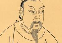 病重的老皇帝傳位給病重的太子,結果太子登基三個月便被架空