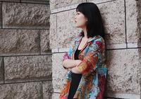 劉雯倪妮唐嫣|跟著時尚女明星學秋季穿搭——下一站天后就是你