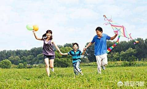 那些連陪伴都做不到的家長,有評價孩子學習的資格嗎?