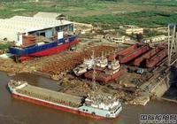 印度最大私營船企正式破產清算!拖欠銀行23億美元