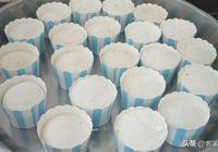 客家傳統糯米餈做法,軟糯好吃特解饞,很多人一次吃五六個,過癮