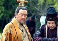 《琅琊榜》的高湛和《甄嬛傳》的蘇培盛在揣測聖意上誰更厲害!