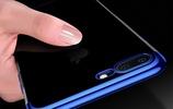"""全新""""蘋果""""手機殼一出,告別手機裝口袋,出門拿出手賊拉風"""