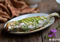 大黃魚怎樣做不腥?