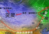 內蒙古和外蒙古誰才是蒙古帝國衣缽的繼承者?