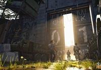 《全境封鎖2》曝光新實機演示 沙盒玩法魅力無窮!