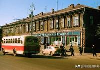 被遺忘的設計——前蘇聯的工業設計