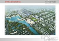 聚焦邯鄲東部新區 8大熱門樓盤實景全面曝光