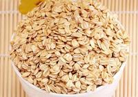 生燕麥片好還是即熟燕麥片好 生燕麥片的功效是什麼
