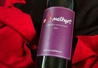 新世界葡萄酒和舊世界葡萄酒的差別?