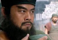 招安前水滸好漢哪位軍階最高?呼延灼不是第一,最低令人想不到!