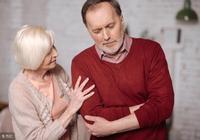 什麼是輕度腸化?並不是一種獨立的疾病,需對症治療