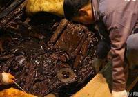 海昏侯墓墓主劉賀,挖出金礦,神祕文物的出土將顛覆兩千年曆史!