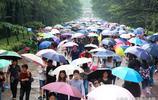 國慶中秋假期前四天 全國接待遊客4.61億人次 你我都是其中一個
