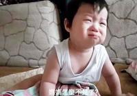 知道你去上班後寶寶在家是什麼樣子嗎?網友看完直呼:鼻子好酸