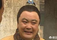 《水滸傳》中潑皮無賴高俅兒子高衙內是怎麼死的?