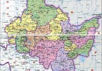 黑龍江省在戰國時期是什麼國?