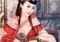 龍飛鳳舞之——歷史上為何獨孤信家七女三皇后?