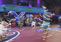《這就是街舞2》裡的神仙畫面,是這樣被「設計」出來的丨專訪總編劇王晨辰