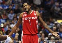 NBA戰報:休斯敦火箭創紀錄!華盛頓奇才慘敗!又一人反戈火箭!