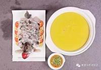 中國粵菜廚師,12道旺銷酸湯菜品~讓食客胃口大開!