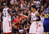 看場NBA有多貴,勇士票價高鵜鶘5倍,科比退役戰相當北京一套房