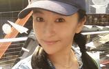 七仙女青兒退隱娛樂圈,如今已當媽,她的女兒長成了縮小版青兒