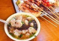 為什麼去青島吃餛飩?獨特的餛飩文化讓青島成為北方餛飩美食高地