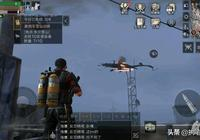 """《明日之後》有多逼真?玩家擊落飛機,遇到了物理學的""""常識""""!"""