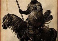 《盜墓筆記》中的巨型蚰蜒萬奴王,其實是歷史上的一代雄主