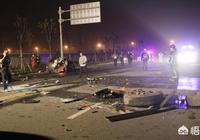 突如其來的車禍,奪走了一個又一個鮮活的生命,我們應該如何預防?