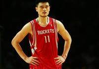 姚明對中國籃球的影響是什麼?