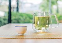 當季茶怎麼喝?看完這篇文章你就懂了!