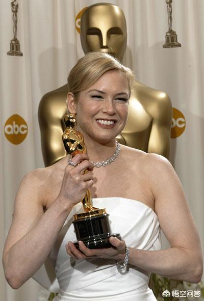你知道中外娛樂圈中,有哪些長得不好看,但是演技卻很好的女明星嗎?