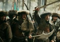 金朝為何沒能攻滅南宋,這兩人使金朝再無滅宋實力!