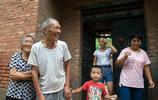豫冀交界一個貧困村,竟有這麼多貧困戶,縣裡五個單位進村來幫扶