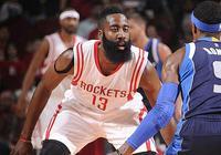 NBA巨星的死亡之瞪:喬丹帶殺氣,詹姆斯猶如特效,科比眼神犀利