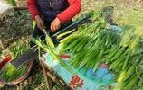 冬季裡又一美食走紅,有錢人頓頓吃不膩,農村人:一頓不吃,難受