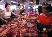 豬身上的寶貝,肉販不捨得賣,想吃要攀交情,每頭豬隻有一斤