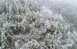 江西樂安:深山破冰前行為搶修
