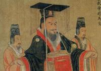 晉武帝司馬炎為何會失了天下造成中華三百年大分裂?是因為太子的問題嗎?