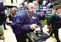 一日蒸發千億美元市值 全球科技股延續上週大跌