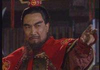 他20招輸馬超、30招輸趙雲,為啥到了三國後期,突然無敵了?