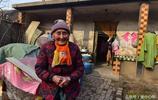 93歲俄羅斯老人在中國生活85年,17歲結婚丈夫大她20歲,不願再回