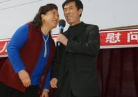高秀敏去世後,何慶魁徹底崩潰,二兒子因為車禍去世!