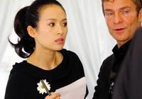 被老外戲弄慘遭狠甩的6位中國女星,韋唯成搖錢樹,她被家暴多次