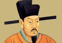 如何評價北宋王安石變法?