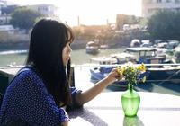 微信朋友圈經典微信說說心情短語